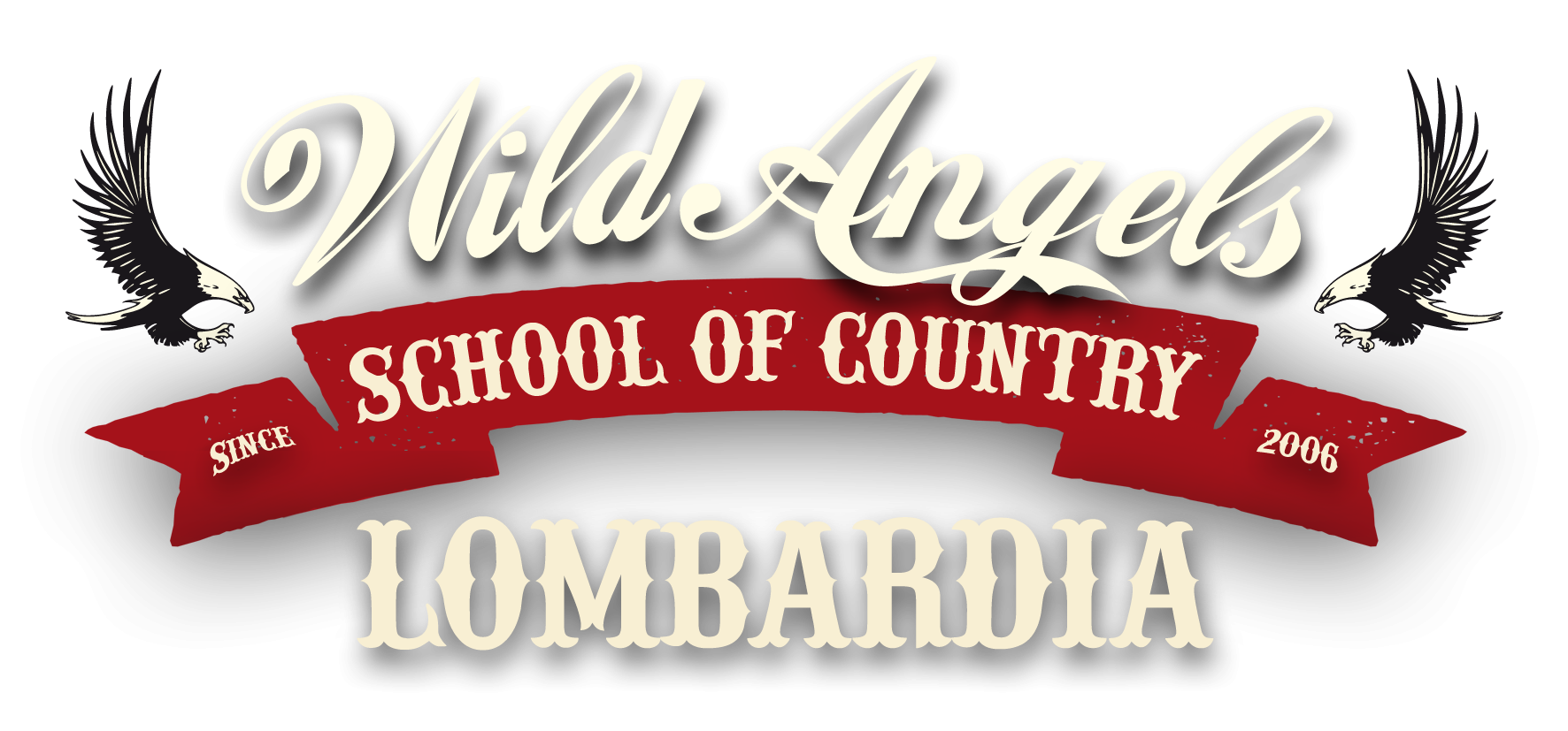 Wild Angels Scuola Country Lombardia