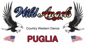 Wild Angels scuola di ballo country Puglia