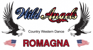 Wild Angels scuola di ballo country Romagna