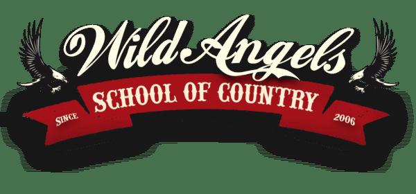 Logo_school_WA