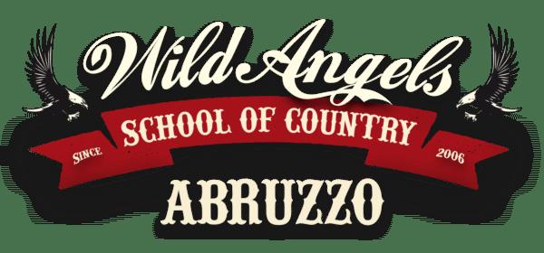 Wild-Angels-scuola-country-abruzzo