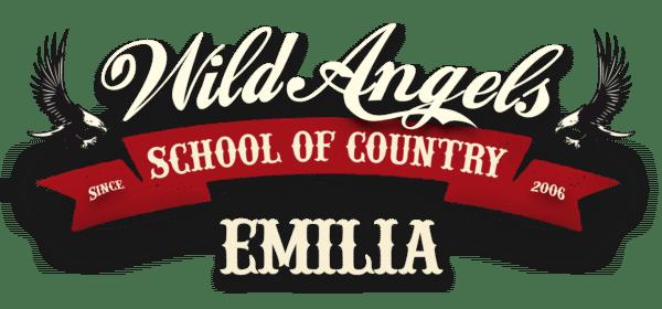 Wild-Angels-scuola-country-emilia
