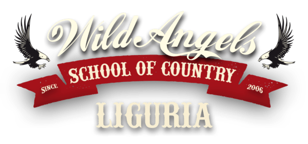 Wild-Angels-scuola-country-liguria