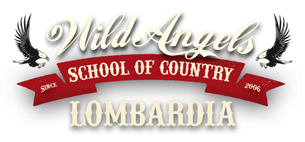 Wild-Angels-scuola-country-lombardia