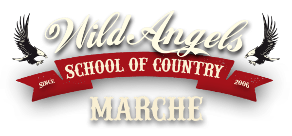 Wild-Angels-scuola-country-marche