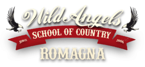 Wild-Angels-scuola-country-romagna