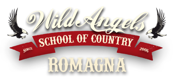 Wild Angels Romagna Banner Corsi Stagione 2018 2019