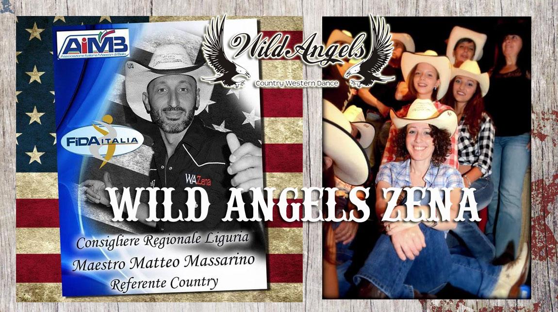 wild-angels-zena-insegnati-scuola-ballo-country