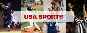 wild-angels-usa-sports-banner