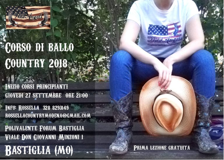 wild-angels-corsi-ballo-country-bastiglia-stagione-2018-2019