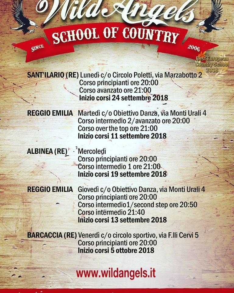 wild-angels-emilia-corsi-isabella-stagione-2018-2019
