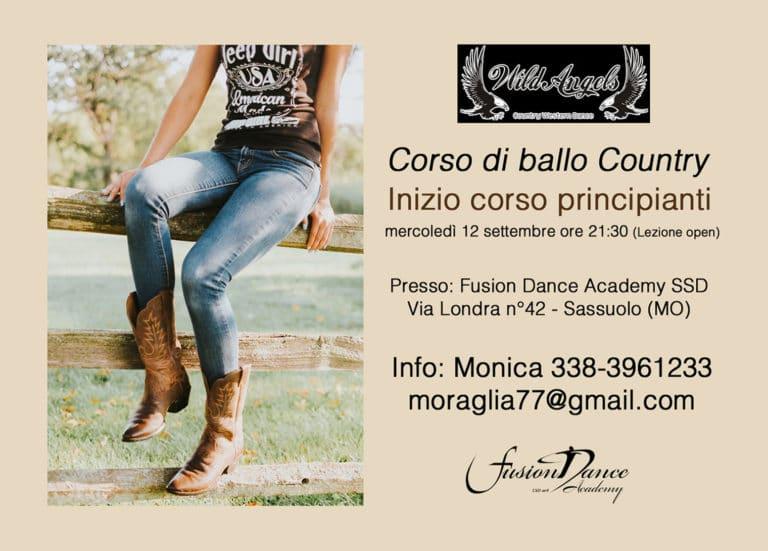 wild-angels-sassuolo-corsi-stagione-2018-2019-banner