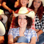 Wild angels insegnanti corsi di ballo country