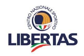 centro-nazionale-sportivo-libertas