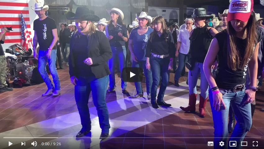 wild-angels-coreografia-cowboy-immagine-youtube
