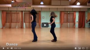 wild-angels-coreografia-kick-it-up-immagine-youtube