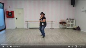wild-angels-coreografia-keep-up-immagine-youtube-eng