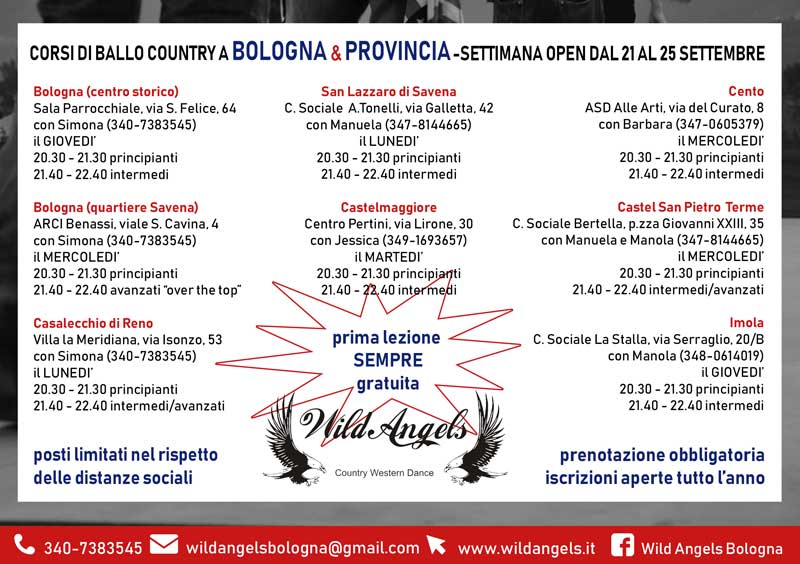 wild-angels-bologna-corsi-country-stagione-2020-2021_bottom