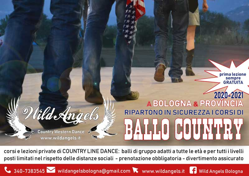 wild-angels-bologna-corsi-country-stagione-2020-2021_top