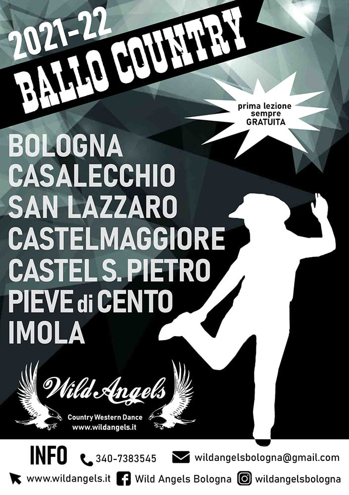 wild-angels-country-weser-dance-corsi-di-ballo-country-stagione-2021-2022
