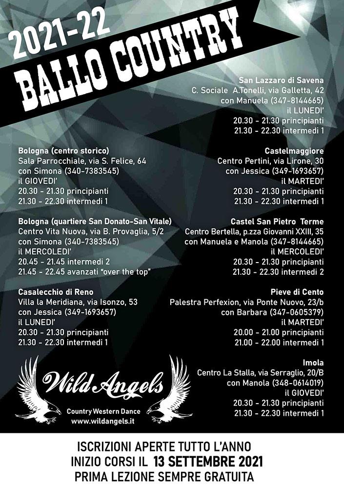 wild-angels-country-weser-dance-corsi-di-ballo-country-stagione-calendario2021-2022