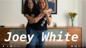wild-angels-coreografia-joey-white-immagine-youtube
