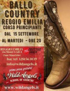 wild-angels-emilia-corsi-di-ballo-country-stagione-2020-2021_isa01
