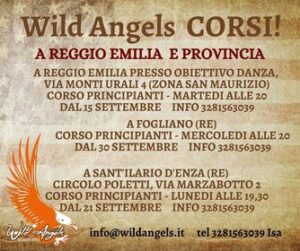 wild-angels-emilia-corsi-di-ballo-country-stagione-2020-2021_isa02