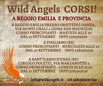 wild-angels-emilia-corsi-di-ballo-country-stagione-2020-2021_isa02