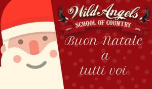 wild-angels-emilia-corsi-di-ballo-country-buon-natale-2020