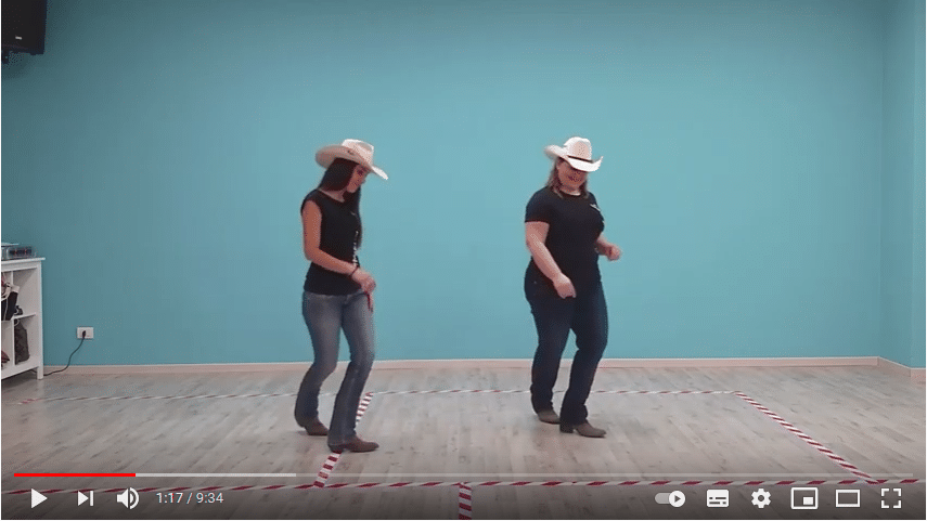 wild-angels-country-western-dance-coreografie-isa-one-horse-town