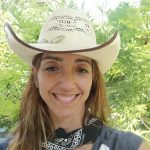 Insegnante_WildAngels_Francesca-lisi
