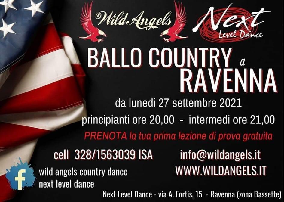 corso-ballo-country-wild-angels-ravenna-2021