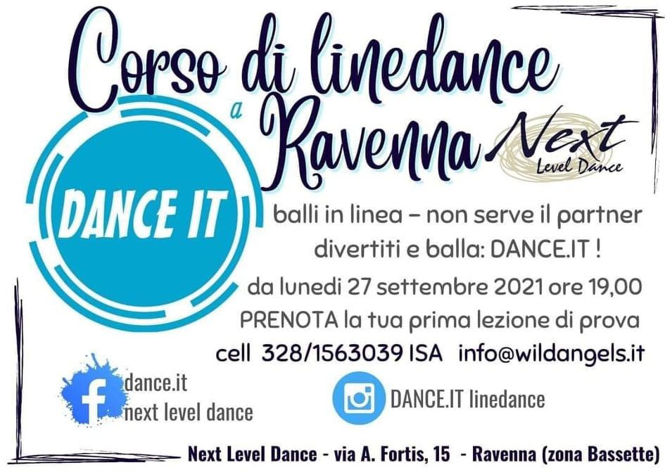 corso-line-dance-ravenna-2021
