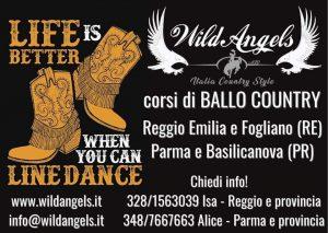 wild-angels-corsi-ballo-country-reggioe-emilia-parma-2021