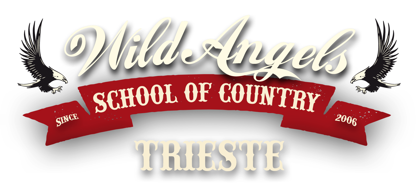 Wild-Angels-scuola-country-trieste
