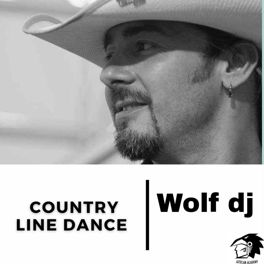 wild-angels-scuola-di-ballo-country-trieste-wolf-dj